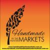 Handmade Hunter Markets – Pokolbin
