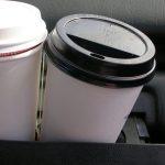 BN-COFFEE