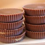 PIZZA-Peanut-Butter-Cup