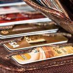 credit-card-hack