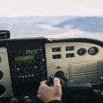 pilot-1024×538-1